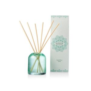 Balance Me Reed Diffuser 200 mL Take Care