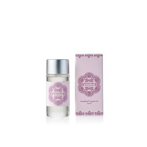 Boost Me MoodMist Fragrant Oil 50 mL Take Care