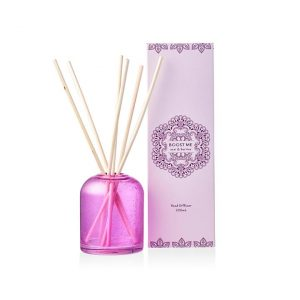 Boost Me Reed Diffuser 200 mL Take Care
