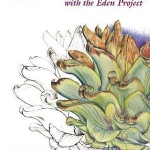 Botanical Illustration Course with the Eden Project by Rosie Martin