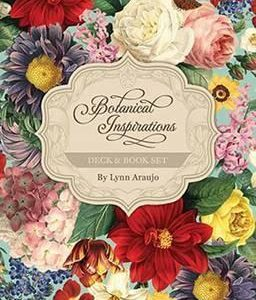 Botanical Inspirations by Lynn Araujo