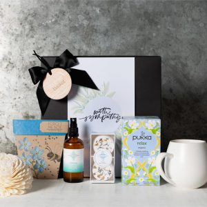 Calm Reflection Hamper