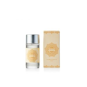 Comfort Me MoodMist Fragrant Oil 50 mL Take Care