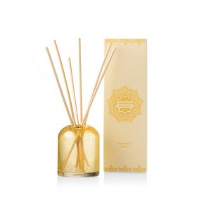 Comfort Me Reed Diffuser 200 mL Take Care