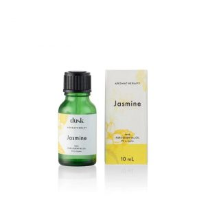 Jasmine 3% in Jojoba Pure Essential Oil 10 mL