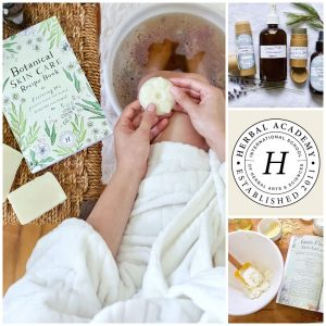 Learn To Make Your Own Skin Care Product