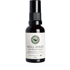 The Beauty Chef Well Spray Inner Beauty Support 30ml